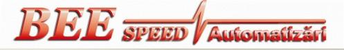 Logo BeeSpeed