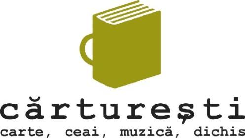 logo Carturesti