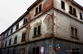 Timisoara 2013 (1)