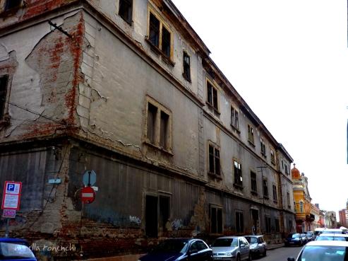 Timisoara 2013 (2)