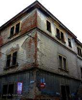 Timisoara 2013