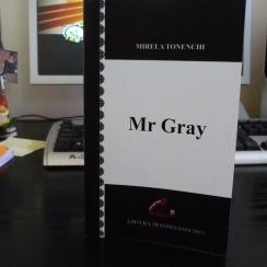 Mr Gray_16 iun 2013 004