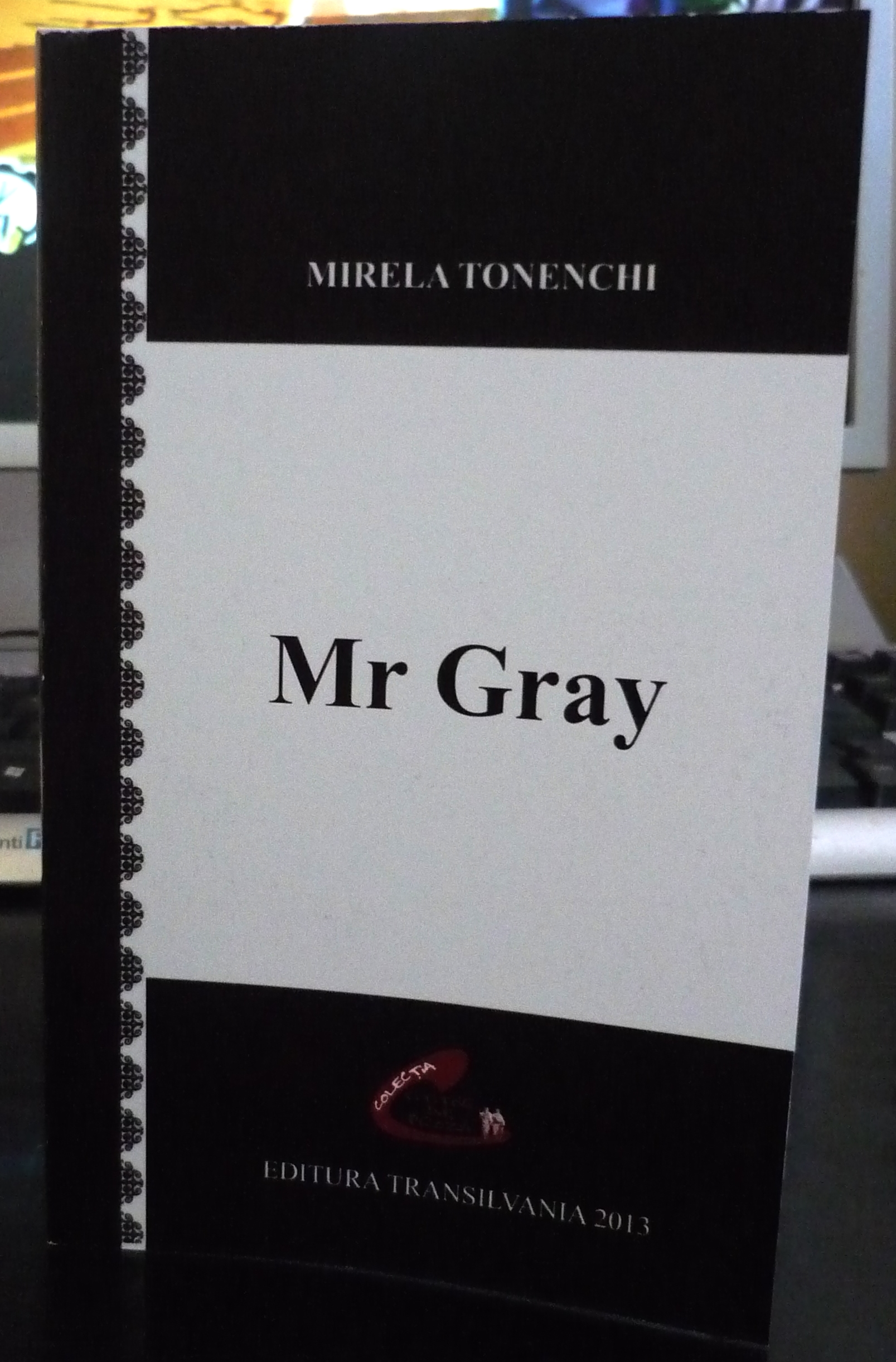 Mr Gray_widget wordpress