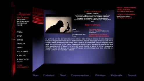 Teatro Masini site_JPEG