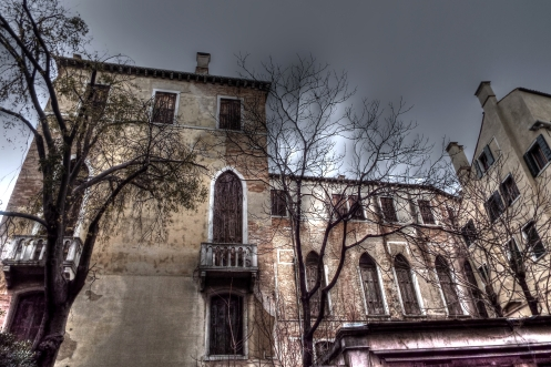 VENEZIA_dec 2014 (43)_tonemapped